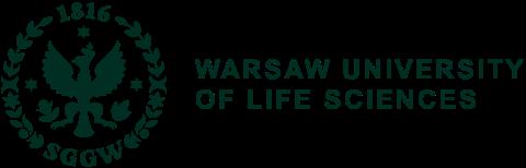 visit WULS website
